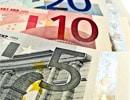 Un Français sur deux vit avec au moins 1 580 euros par mois