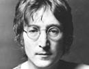 Une dent de l'ancien chanteur des Beatles