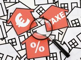 La réforme fiscale des plus-values immobilières