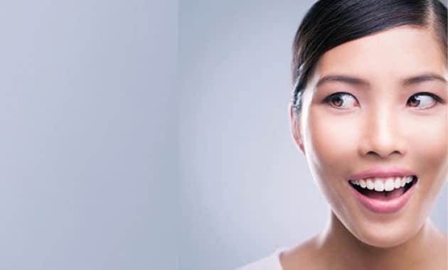 Préservation tissulaire : l'atout des facettes composites indirectes