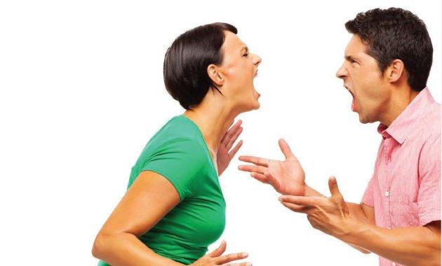 7 astuces pour prévenir les conflits avec ses employés