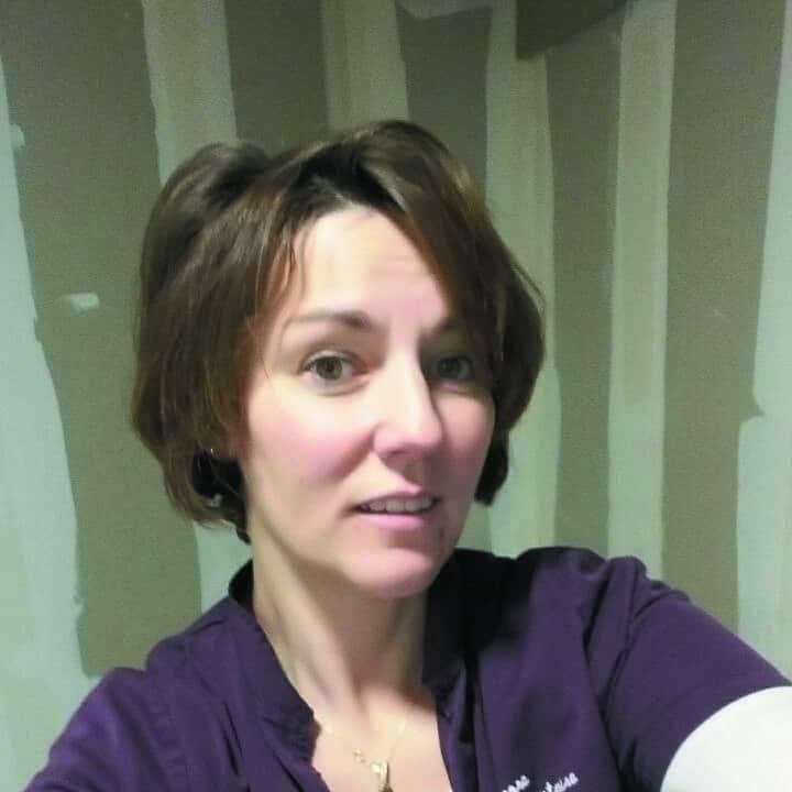 Aurore Bélot Assistante Dentaire