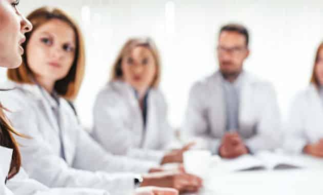 docteurs en reunion
