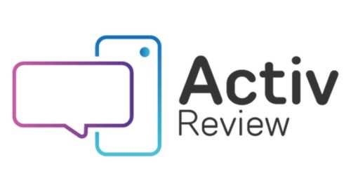 Activ Review