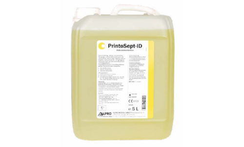 printosept ID photo du produit