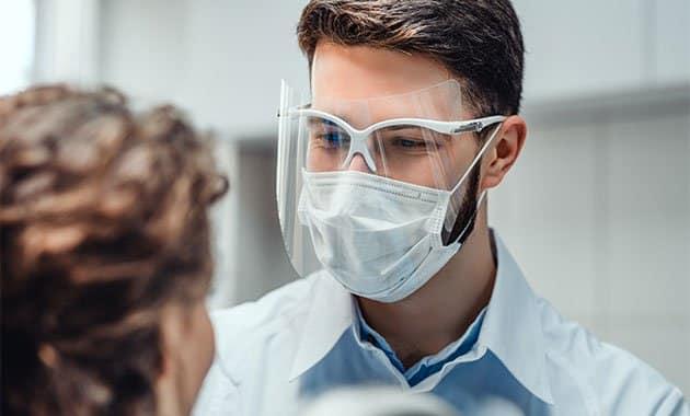 Productivité et éthique au cabinet dentaire